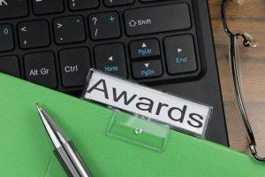 lista agencias comunicación en españa (premiadas)